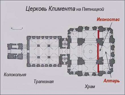 малолетка крупном плане пизда фото храма